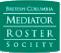 BC Mediator Roster Society